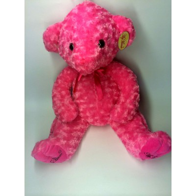 MyMimm muinasjutukaru 55 cm, roosa