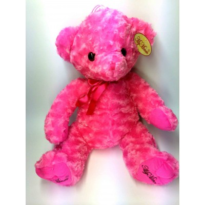 MyMimm muinasjutukaru 45 cm, roosa
