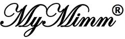MyMimm
